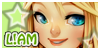 :iconlamby-andme:
