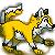 :iconlamoniwolf: