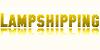 :iconlampshipping: