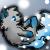 :iconlan-lanwolfy: