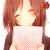:iconlanari-chan: