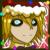 :iconlance0978: