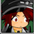 :iconlance7071: