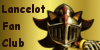 :iconlancelot-fanclub: