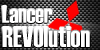 :iconlancer-revolution: