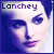 :iconlanchey: