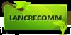 :iconlancrecomm: