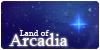 :iconland-of-arcadia: