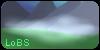 :iconland-of-blue-smoke: