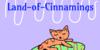 :iconland-of-cinnamings: