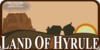 :iconland-of-hyrule: