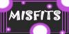 :iconland-of-misfits: