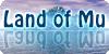 :iconland-of-mu: