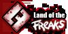 :iconland-of-the-freaks: