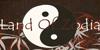 :iconland-of-zodia: