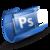 :iconlandingdesigns: