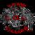 :iconlandoflillith: