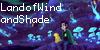:iconlandofwindandshade: