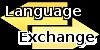 :iconlanguage-exchange:
