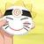 :iconlanier-shinru: