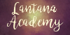 :iconlantana-academy:
