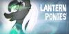 :iconlantern-ponies: