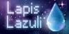 :iconlapis-lazuli-art: