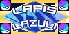 :iconlapis-lazuli-rp: