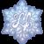 :iconlara-blue: