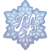 :iconlara-swan: