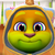 :iconlara12anos: