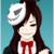 :iconlara22121: