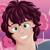 :iconlara753: