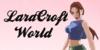 :iconlaracroft-world: