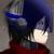 :iconlaraotakuwolf: