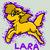 :iconlarawolf101: