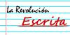:iconlarevolucionescrita: