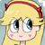 :iconlarisatheunicorn11:
