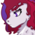 :iconlarissalionwolfcat: