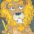:iconlarry-art: