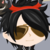 :iconlarry-uchiha: