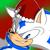 :iconlarrythehedgehog-123: