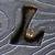 :iconlasky-knives: