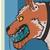 :iconlast-blue-lion: