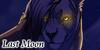 :iconlast-moon: