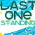 :iconlast-o-n-e-standing: