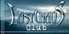 :iconlastchaos-club:
