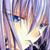 :iconlasthope1994: