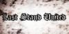 :iconlaststand-united: