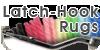 :iconlatch-hook-rugs: